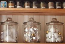 Organizing: Your Life / Organizing Tips That Will Improve Your Life Exponentially / by The Organizing Boutique
