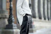 My Style / Todo lo que me pondría...