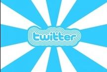 ♥ Social Media Love ♥ - Twitter / Tips and Tools for Twitter by Social Status https://twitter.com/#!/awarenetconnect
