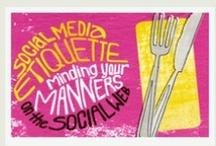 ♥ Social Media Love ♥ - eBooks / eBooks to help with your social media marketing