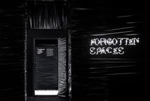 Campaign | RIBA Forgotten Spaces / by Campaign Design