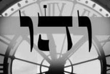 Articles Worth Reading / by Kabbalah Centre International