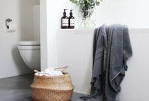b e a u t i f u l.  b a t h r o o m s / beautiful bathroooms