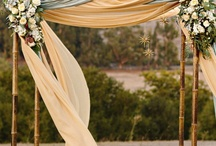Wedding Ideas / by Sherry Singletary