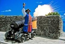 Bermuda: Things To See & Do