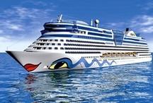 Bermuda: Cruise Ship Visitors