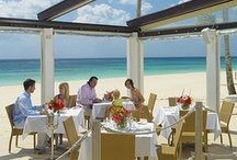 Bermuda: Restaurant Recommendations / Great watering holes, eateries, bars, pubs and recommended restaurants in Bermuda