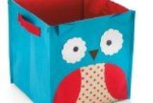 Organizing Products: For Kids / Keep Your Kids Organized With These Awesome Organizing Products / by The Organizing Boutique