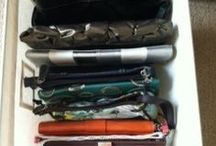 The Best Of The Organizing Boutique / Our Most Popular Posts & Pins