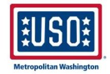 Organizing: Discarding: Donating Cars To Charity in Washington, DC Area / Donate Your Car To Any Of These Washington, DC Metro Area Charities / by The Organizing Boutique