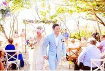 Noosa Wedding Photographers / Portfolio of our favourite Noosa Wedding Photography - By Noosa Wedding Photographers, Karen Buckle / by Karen Buckle Photography - Wedding & Portrait Photographer Noosa Beach & Destinations Worldwide
