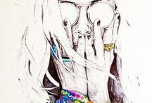 Design / by Taylor Cargile