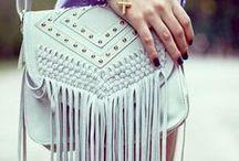 Bag Lady / by LightInTheBox