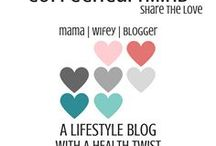 CoffeeHeartMind / Posts from my blog CoffeeHeartMind.com