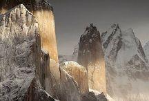 Nature | Paysage
