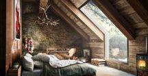 Déco | Architecture d'intérieur