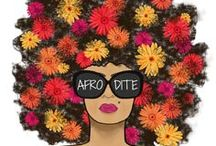 {houseofafrodite.com} / Posts from the House of Afrodite lifestyle blog.