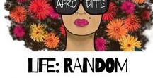{Life:Random} / Posts about random life