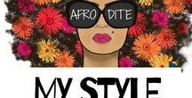{My Style} / Pics of women's fashion