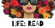 {Life: Read} / Posts about reading, reading adult romance books, adult romance book reviews, adult romance author interviews