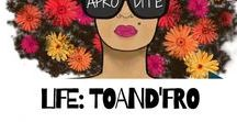 {Life:Toand'Fro} / Posts about travel