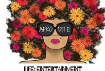 {Life:Entertainment} / Posts about movies, television shows, theater performances