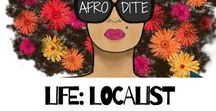 {Life:Localist} / Posts about local events in Phoenix, AZ
