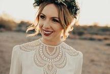 Ela é o meu coração | Casamento / #casamento #noiva #vestidosdenoiva #bride #bridedress #marriage #wedding