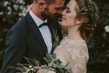 Dois que são um | Casamento / #dois #two #casal #couple #wedding #casamento