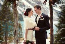 Sonho de Inverno | Casamento / #wedding #casamento #festa #party #celebration