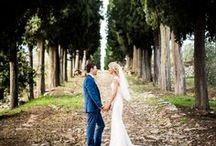 Local perfeito | Casamento / #casamento #wedding #weddinglocation #localdocasamento #decoration #decor #decoração
