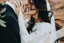 Sonho de Primavera | Casamento / #wedding #casamento #party #festa #celebration #springwedding #casamentodeprimavera