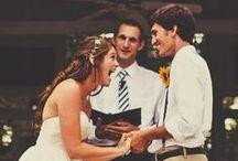 Wedding / by Cameron McCormack