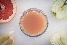 Juices / fruit juices, veggie juices, juicing, juice recipes, juicing recipes