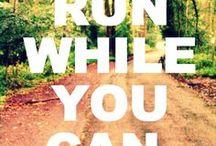 Motivation/Inspiration / by Cameron McCormack