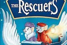 All About Fun: Disney Movies / by Vonnie Davis