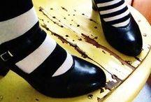 stripes diaries
