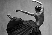 LOVE DANCE / by Maroesja de Ruyter