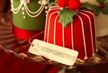 Christmas Ideas I Like / by Phyllis Thomton