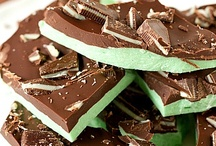 Recipes - Candy / by Donna Wiles