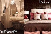 Romantic or Sexy? Valentine's Day ReCreates by Sheely's