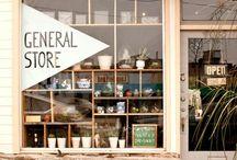 Shop Inspiration