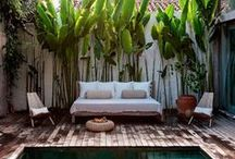 DreamHouse-StyleInspiration / by Maroesja de Ruyter