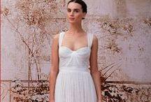 bridal dress favorites