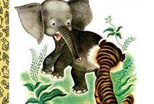 All About Fun: Children's Books / by Vonnie Davis