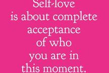 7 Day Self-Love Challenge / Join the FREE 7 Day Self-Love Challenge:  http://wholehealthdesigns.com/7-day-self-love-challenge/  Pin healthy  self-care tips, facts, videos, infographics, and any pretty selfie pics you create while taking care of yourself.  Think outside of the box and pin beautiful images with your tips in the text.  Pin and win prizes  such as Vinteage Teaworks wine/tea, Kitchen Letters, body lotions and scrubs, raw chocolates, organic soaps, and juice cleanse!