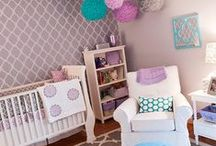 ReCreate the Room: BIG design, BIG dreams