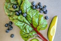 Smoothie Challenge / Drink 1 smoothie a day for 21 days and feel the glow! Join the 21 Day Smoothie Challenge here >>> http://wholehealthdesigns.com/21day/ smoothies, green smoothies, smoothie challenge, smoothie recipes