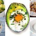 Culinária Saudável / Dicas e receitas deliciosas com baixas calorias e voltadas para pessoas que não podem degustar de pratos tradicionais. Voltada para hipertensos, diabéticos, tolerantes a lactoses etc...