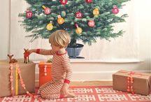 Christmas / by Nicole Balch